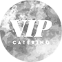 VipCatering